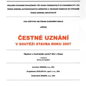 SKM_C360i21012514170