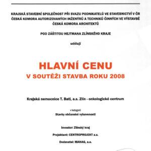 SKM_C360i21012514200