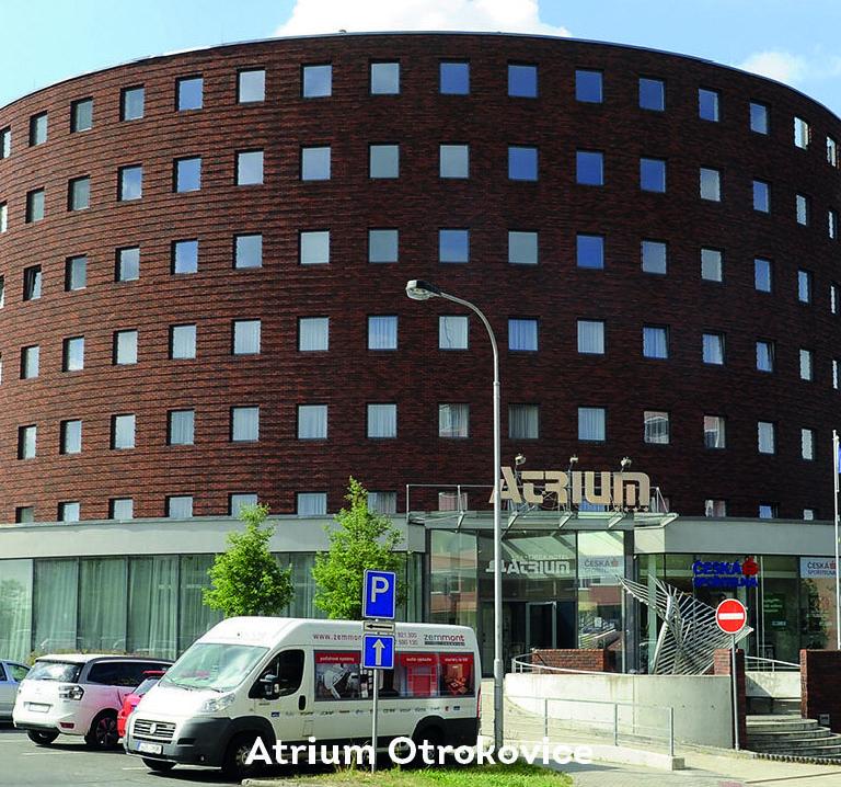 Atrium_Otrokovice_1
