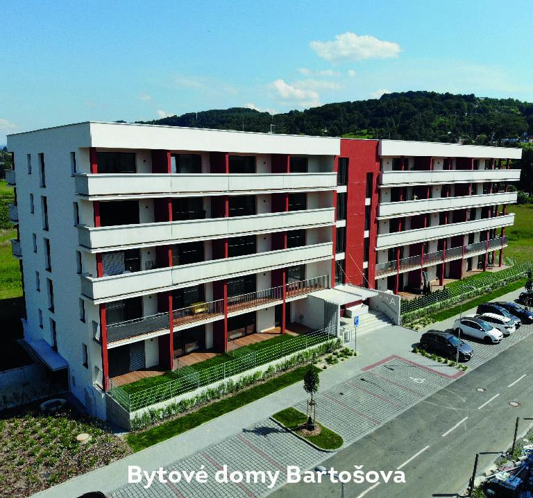 Bytové_domy_Bartošova_1