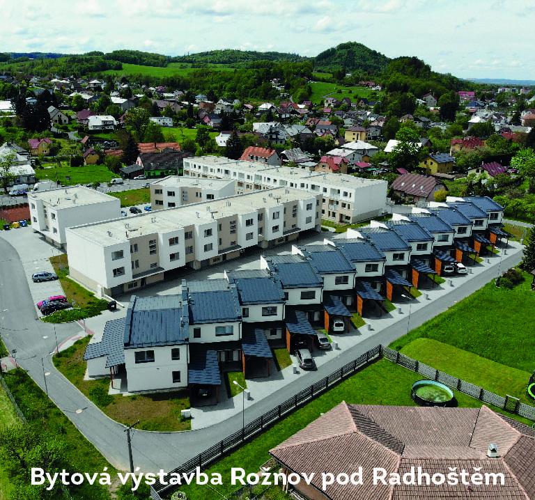 Bytové_domy_Rožnov_pod_Radhoštěm_1