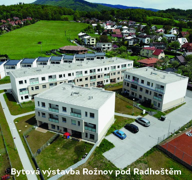 Bytové_domy_Rožnov_pod_Radhoštěm_2