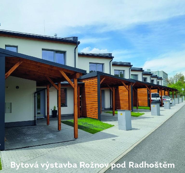 Bytové_domy_Rožnov_pod_Radhoštěm_3