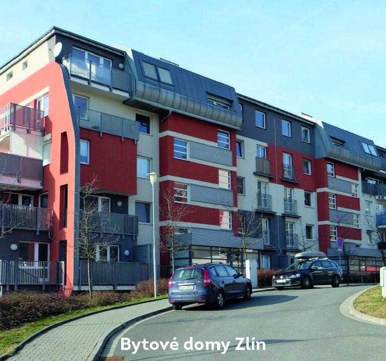 Bytové_domy_Zlín_1
