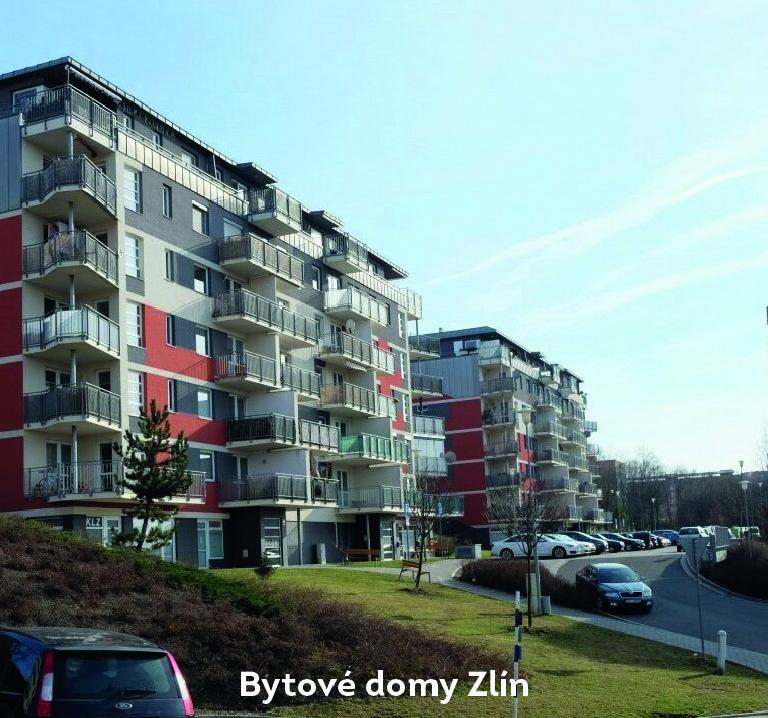 Bytové_domy_Zlín_2