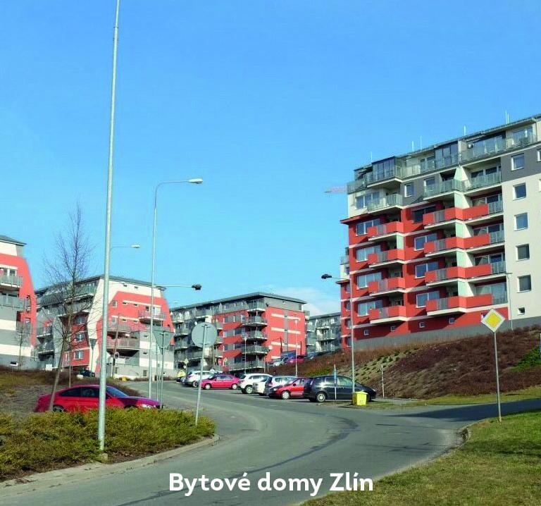 Bytové_domy_Zlín_3