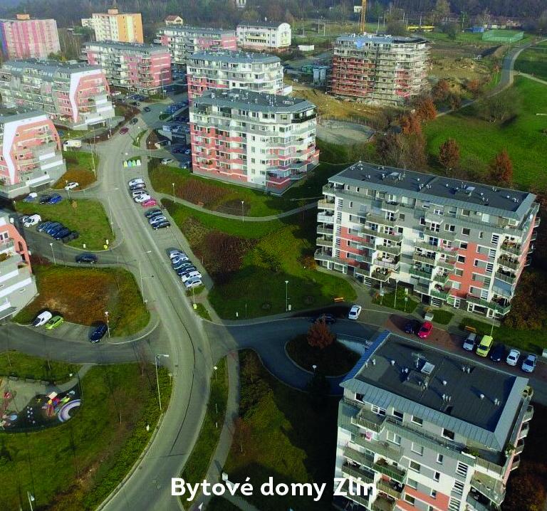 Bytové_domy_Zlín_4