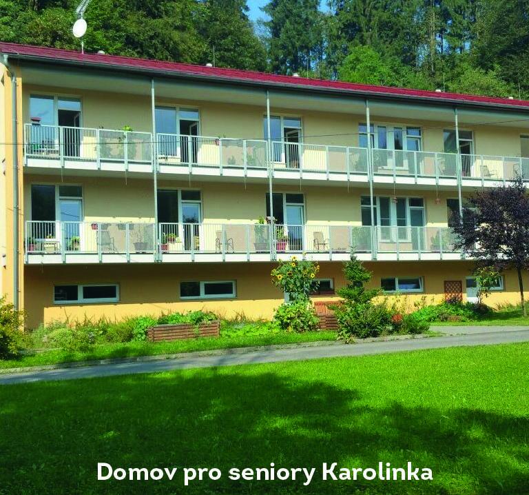 Domov_pro_seniory_Karolinka