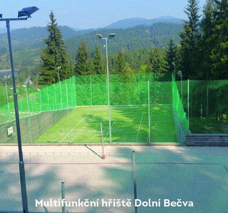 Multifunkční_hřiště_Dolní_Bečva