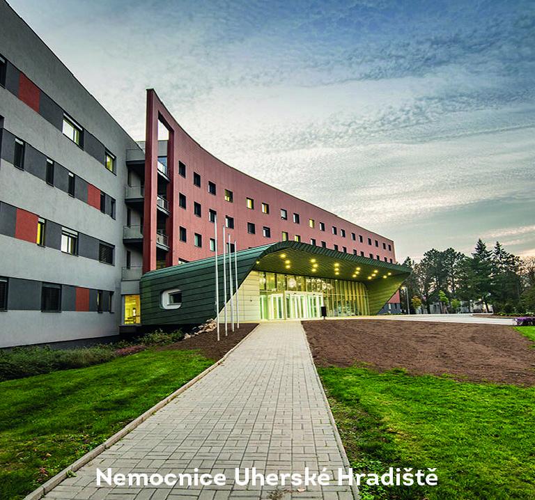 Nemocnice_UH_1