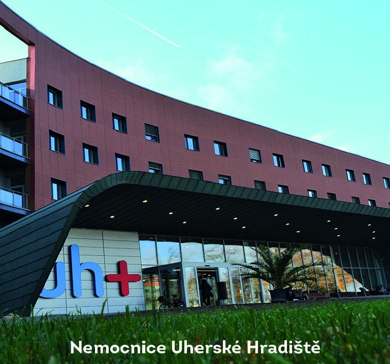 Nemocnice_UH_2