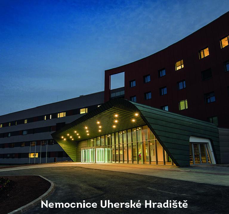 Nemocnice_UH_3