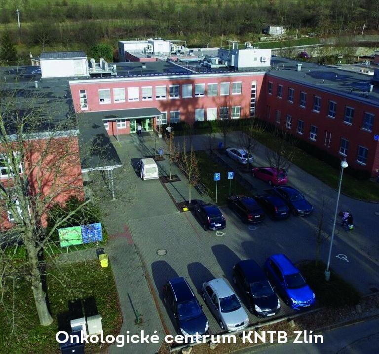 Onkologické_centrum_KNTB_Zlín