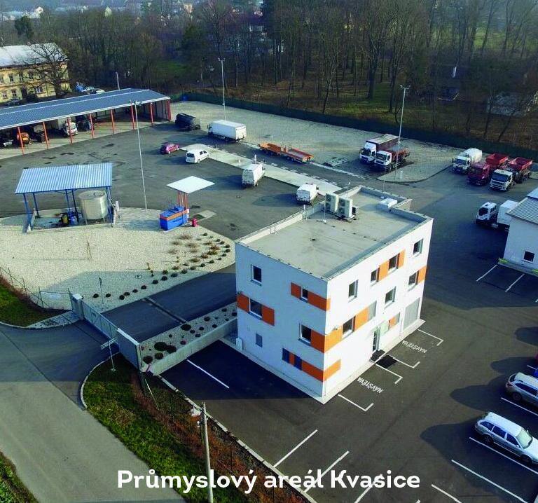 Průmyslový_areál_Kvasice