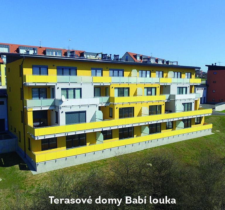 Terasove_domy_babi_louka_1