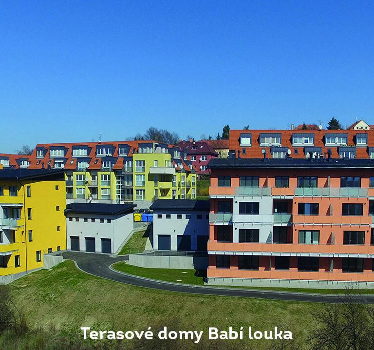 Terasove_domy_babi_louka_2