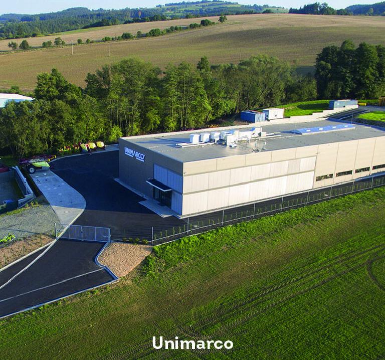 Unimarco_1